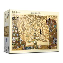 2000피스 생명의 나무 직소퍼즐 (10273cm) PL2108