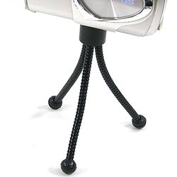 자유자재 관절 변형 디지털 카메라 삼각대 DSLR