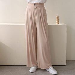 N Super Wide Pants