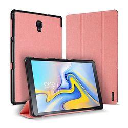 아이패드에어4 심플 베이직 가죽 태블릿 케이스 T011