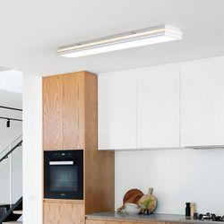 LED 루시우 주방등 60W