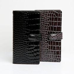 룩 샤인 월렛 지갑 핸드폰케이스 갤럭시S21 S20 노트20