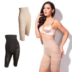 바디쉐이퍼 보정속옷 여성 압박 거들 코르셋 몸매보정
