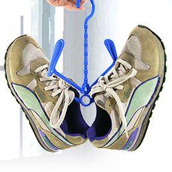 신발건조대 실내화 운동화 등산화 슬리퍼 어린이신발 걸이