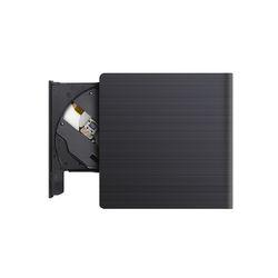 넥스트 NEXT-200DVD-RW USB3.0 외장형 ODD 노트북 외장CD롬