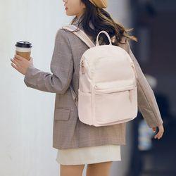 에이블리 루나 백팩 크로스백 가방