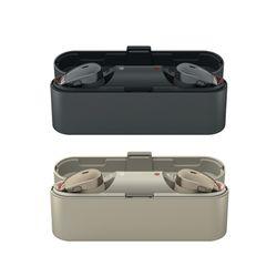 소니 코드리스 블루투스 이어폰 WF-1000X (리퍼상품)
