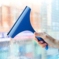 유리창닦이 유리창청소 유리닦이 청소용품 청소기 세차용품