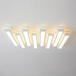 LED 베로니 거실등 200W