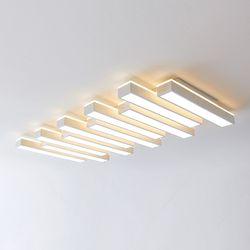LED 베로니 거실등 230W