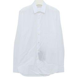 국내발송)프라다 UCM608 1LRT F0009 클래식 남성 셔츠