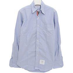 국내발송)톰브라운 MWL010E 00139 480 셔츠