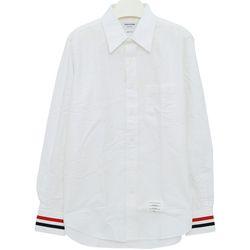 국내발송)톰브라운 MWL289A 00139 100 셔츠