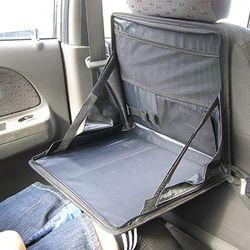 노트북 거치대 차량용 테이블 스마트패드받침대 자동차백시트