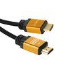 넥스트 NEXT-28018UHD8K (1.8m) HDMI케이블 v2.1 UHD 8K HDR