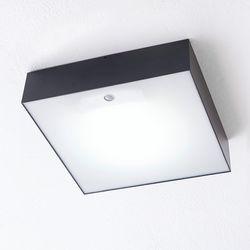 LED 데니브 현관조명