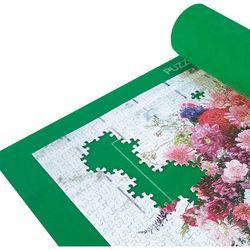퍼즐 매트 - 퍼즐 롤매트 (1000조각용)