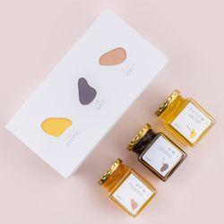 달달당 달달당 꿀 3종 선물세트