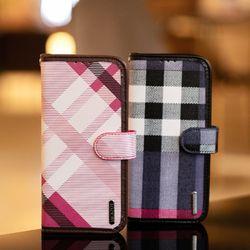 LG X6 2019(X625) ClasicaJ 다이어리