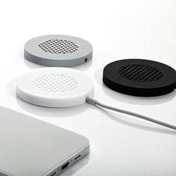 아이폰 애플맥세이프 충전기보호 실리콘케이스 화이트