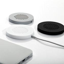 아이폰 애플맥세이프 충전기보호 실리콘 케이스 블랙
