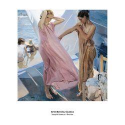 아젤마스터피스 포스터-74.호아킨소로야 1-120