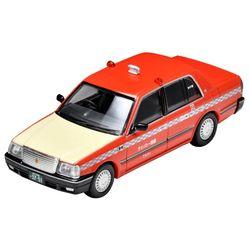 (토미텍) LV-N219B 도요타 크라운 세단 체커 택시