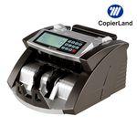 지폐계수기 BC1200Plus 위폐감지기능 LCD디스플레이