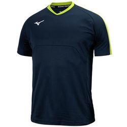 ILLO 미즈노 썸머 트레이닝 셔츠 20 S/S_P2MA0K0514
