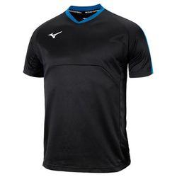ILLO 미즈노 썸머 트레이닝 셔츠 20 S/S_P2MA0K0509
