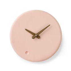 세븐어클락벽시계-미디움