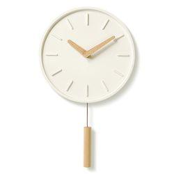 어네스트벽시계