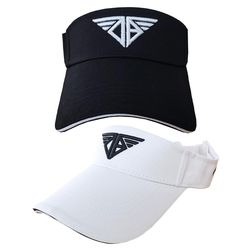 남성 여성 골프 썬캡 볼캡 모자