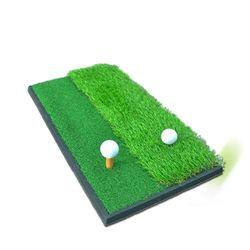 골프스윙매트/연습매트