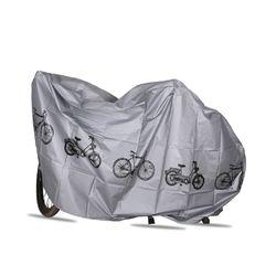 자전거 방수커버/레인커버 고급형