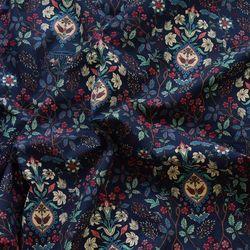 [Fabric] 윌리엄가든 린넨