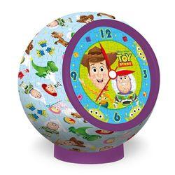 시계퍼즐 디즈니 토이스토리 145피스