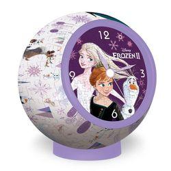 시계퍼즐 디즈니 겨울왕국2 145피스