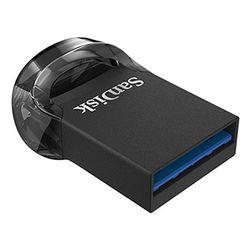 SanDisk USB 울트라핏 Z430 16GB