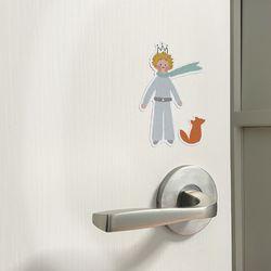 어린왕자 데코 인테리어 스티커