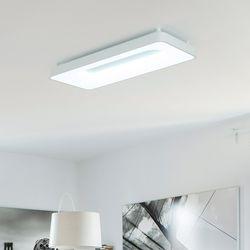 LED 리스트 거실등 60W