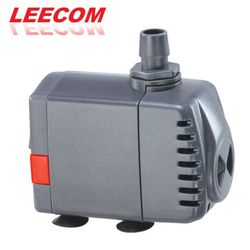 LEECOM 리콤 수중모터 PF-130 (5w)