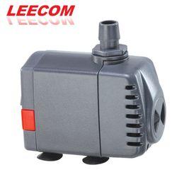 LEECOM 리콤 수중모터 PF-120 (3.2w)