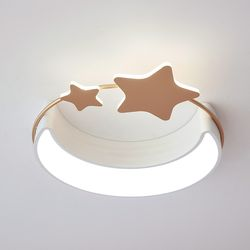 LED 문라이트 키즈방등 50W