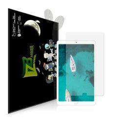 샤오미 미패드4 플러스 저반사 지문방지 액정보호필름
