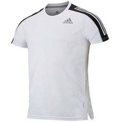 ILLO 아디다스 반팔 OWN THE RUN 티셔츠 GM1596