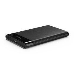 넥스트 USB 3.0 5Gbps 2.5인치 HDD 하드케이스  NEXT-625U3