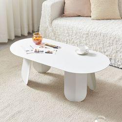 뤼덴 소파 테이블