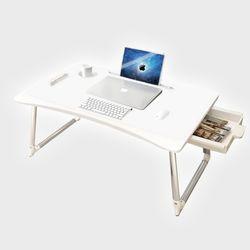 심플 좌식 테이블