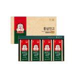 [정관장] 홍삼진고스틱 (10ml20포)